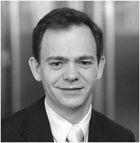 Georg Lehmann_bw